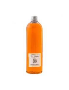 Vaniglia Mandarino 500 ml...
