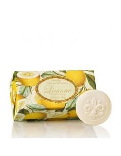 Saponi Limone
