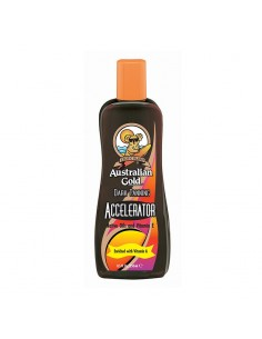 Accelerator Dark Tanning 250ml