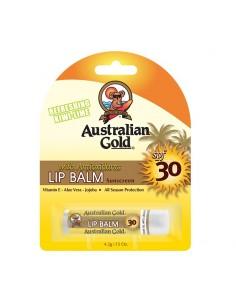 SPF30 Lip Balm