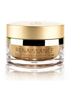Renaissance Visage Emulsion...