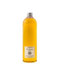 Limone & Mandarino Refill...