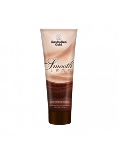 Smooth Legs 105ml