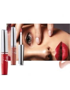 RAYSISTANT Lip Gloss Shine...