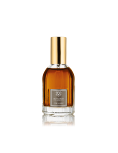 Oud Nobile Spray
