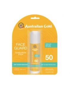 Face Guard SPF50 14gr