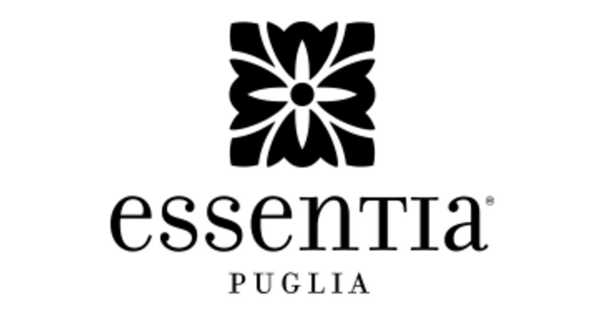 Essentia PUGLIA