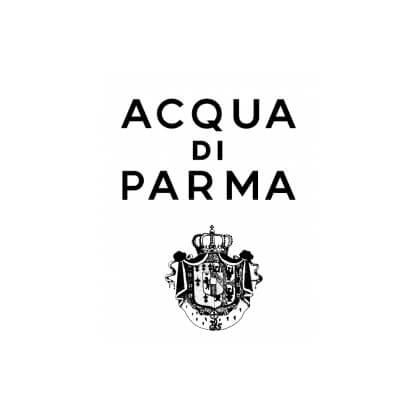 Acqua di Parma Barbiere